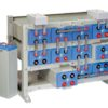 EnergyCell 800RE-24 High Capacity 24V Battery System