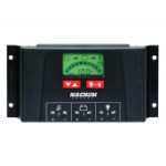 CC 40 solar charge controller 0 1 1
