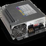 Progressive Dynamics Battery Chargers; PD1030, PD1045, PD1060, PD1070, PD1080, PD9225-24, PD9240-24.
