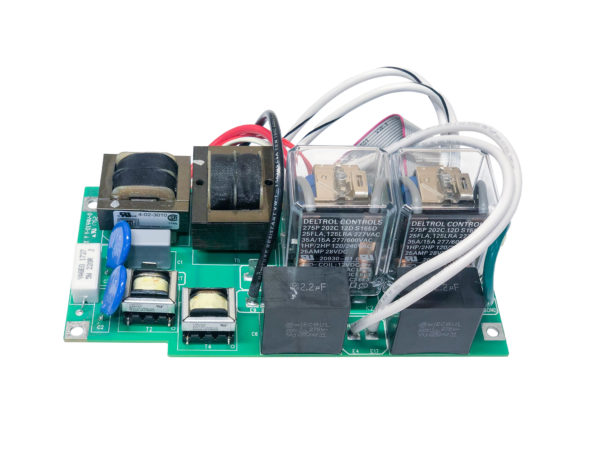 magnum dimensions tacb msh re ac board for sale