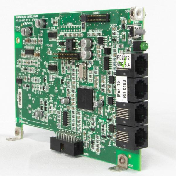 magnum dimensions tcb ms2024 control board