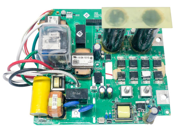 magnum dimensions tfb mms1012 fet board