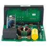 Outback Power 220 0001 01 00 TEST AC Board back