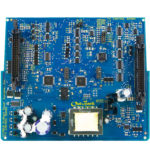 outback power spare 103 control board