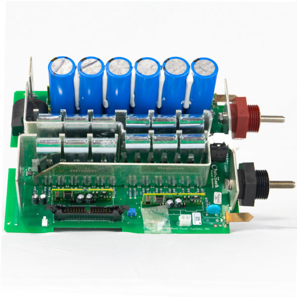 outback power inverter replacement parts SPARE 109 fet board
