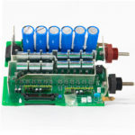 outback power inverter replacement parts SPARE 111 fet board