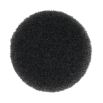 Outback Power Fan Filter 856 0012 1