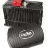 outback vfx inverter parts Outback Power Fan Filter 856 0012 1 new