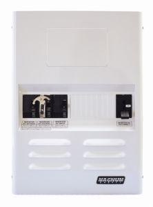 Magnum MMP250 60S Mini panel