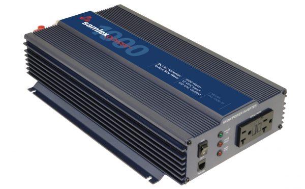 PST 1000 12