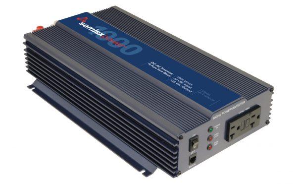PST 1000 24