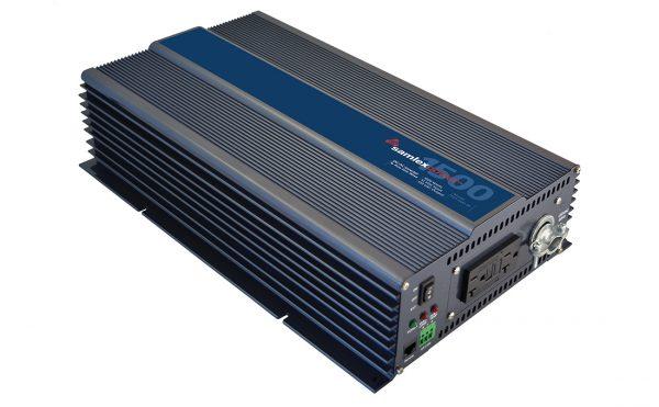 PST 1500 24
