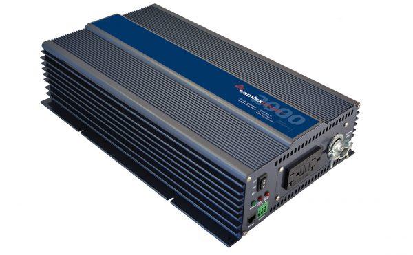 PST 2000 12