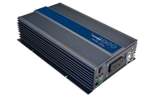 PST 2000 24