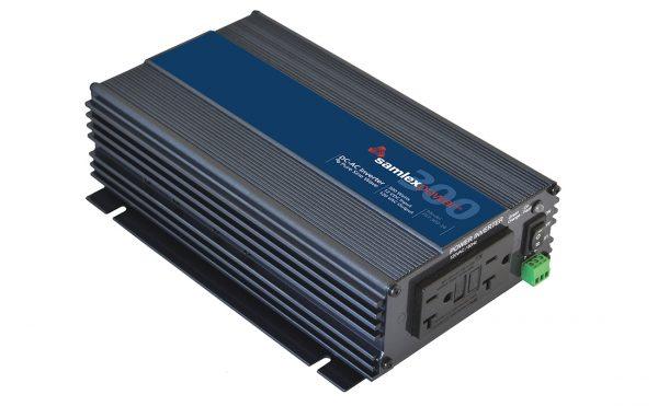 PST 300 24
