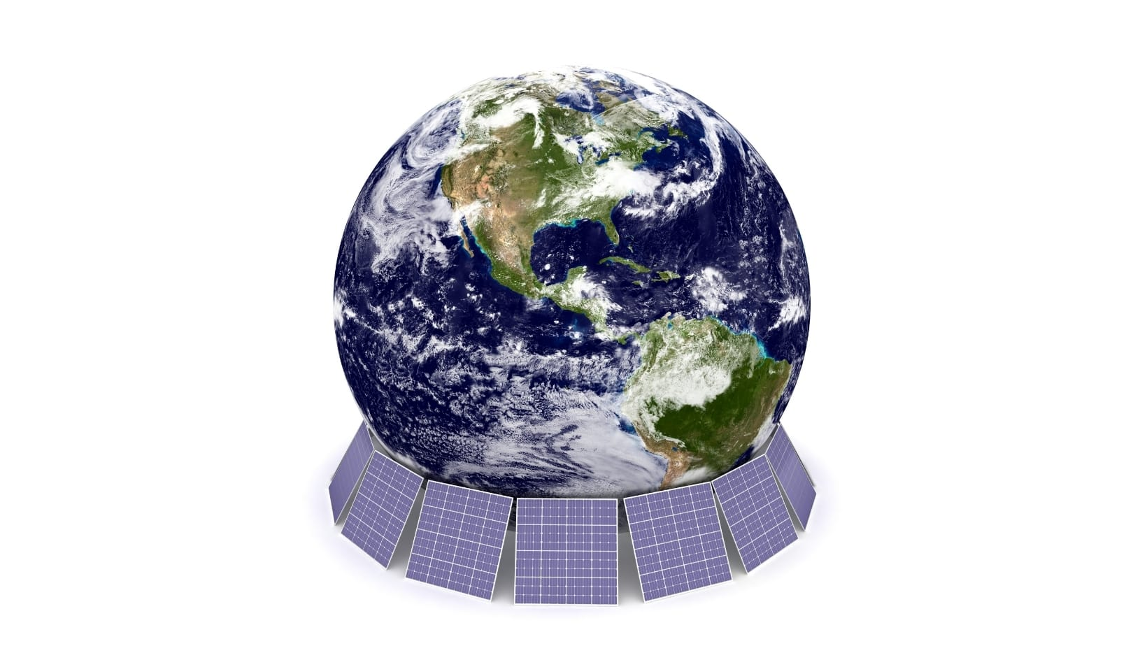 common solar energy glossary