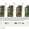midnite solar classic150 sl lite mppt charge controller
