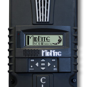 midnite solar classic 150 charge controller for sale