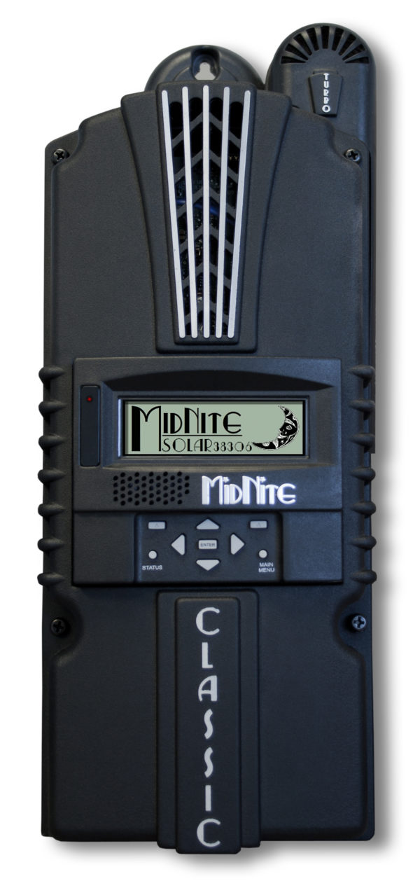 midnite solar classic 200 sl lite charge controller for sale