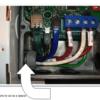 midnite solar classic 200 sl lite charge controller supplier
