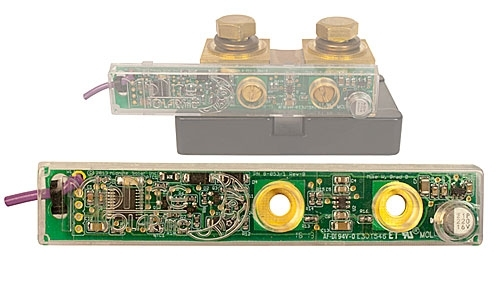 whizbang jr for midnite solar classic 200 charge controllers