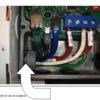 midnite solar classic 250 sl lite charge controller supplier