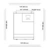 mn3548diy inverter for sale