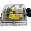 midnite solar mnbrat charge controller