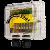 midnite solar mnbrat charge controller distributor