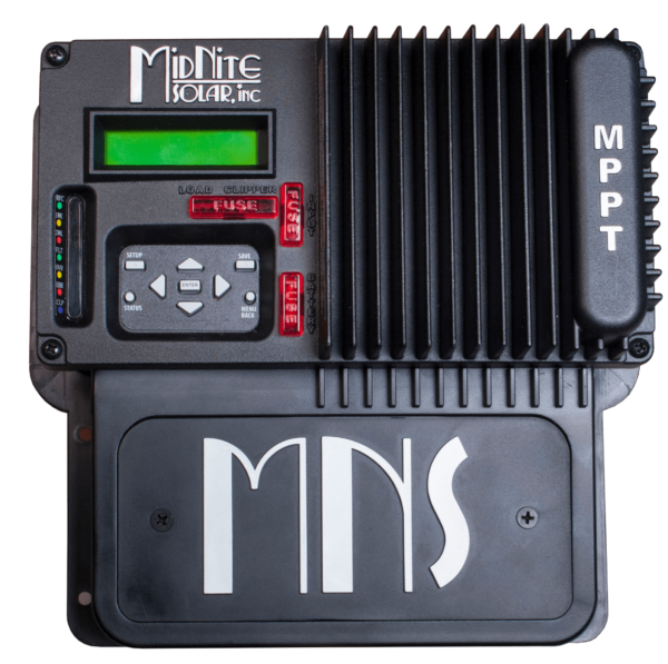 midnite solar mnkid b charge controller wholesale supplier
