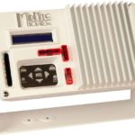 midnite solar charge contoller distributor mnkid w