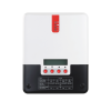 1 MPPT Solar Charge Controller ML4830N15