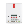 3 MPPT Solar Charge Controller ML4830N15