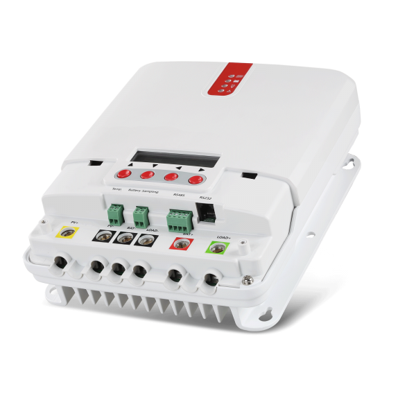 5 MPPT Solar Charge Controller ML4830N15