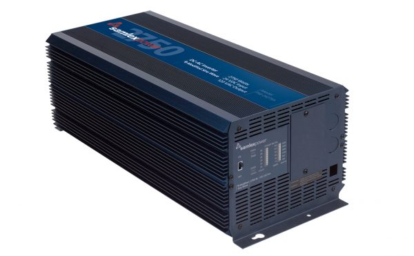 PSE 24275A