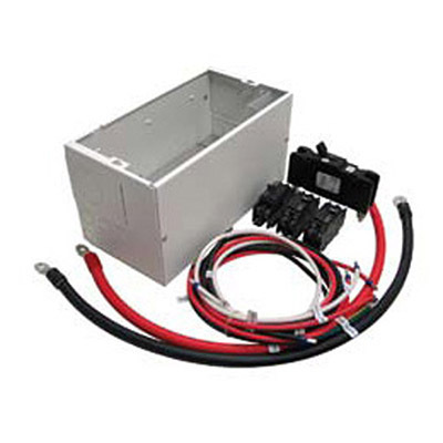 Schneider XW Connection Kit