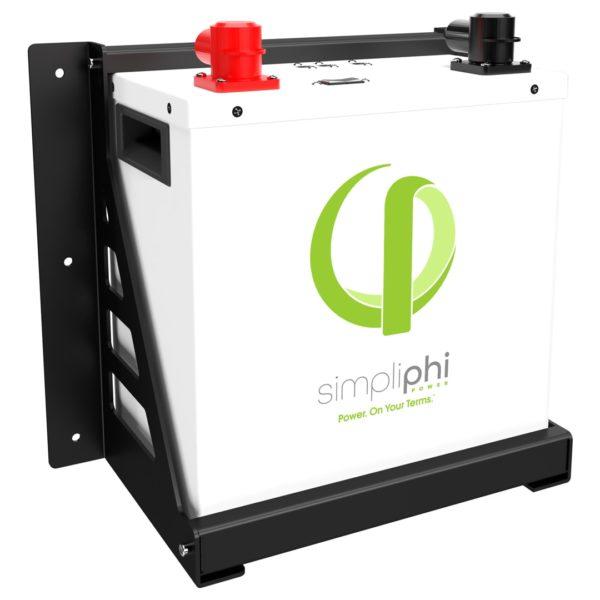simpliphi batteries
