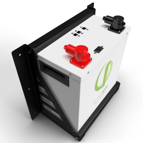 simpliphi batteries ampliphi 3 8 48