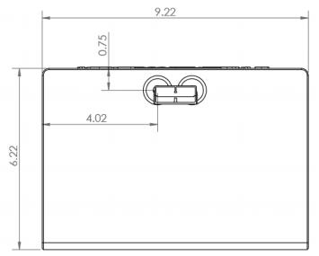 simpliphi power phi 1 4 12 supplier distributor