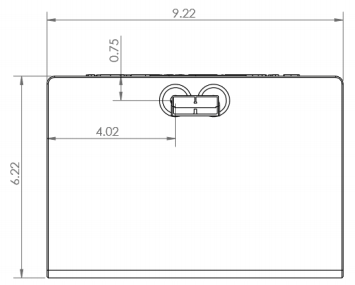 simpliphi power phi 1 4 24 supplier distributor