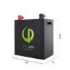 simpliphi power phi 3 2 24 160 batteries