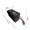 simpliphi power phi 730 12 60 battery supplier