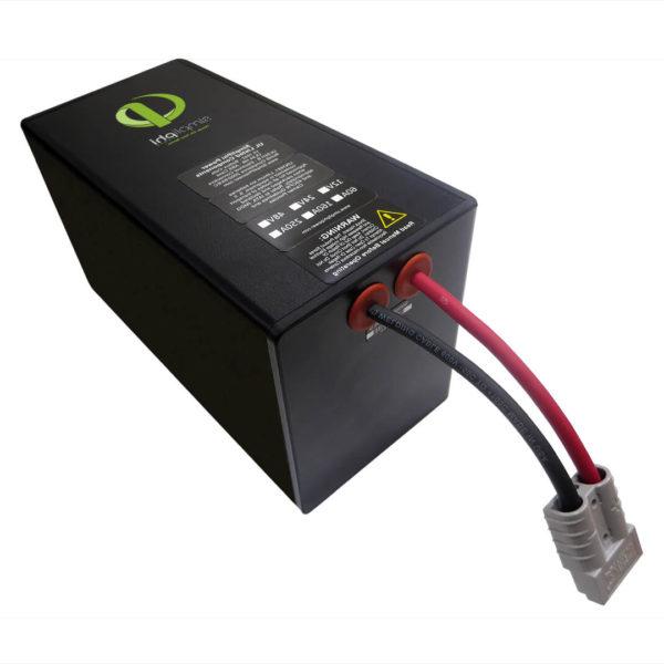simpliphi power phi 730 24 60 battery
