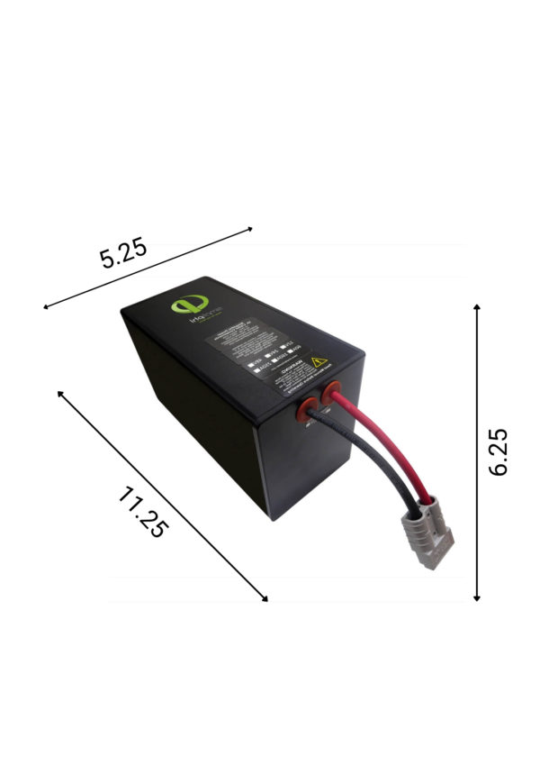 simpliphi power phi 730 24 60 battery supplier
