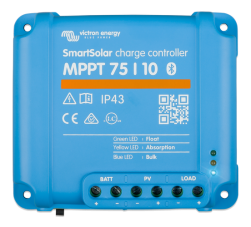 1561373290 upload documents 775 500 SmartSolar MPPT 75 10 top