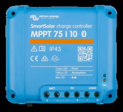 1561373290 upload documents 775 500 SmartSolar MPPT 75 10 top