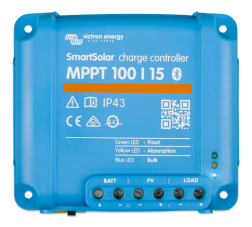 1561108407 upload documents 775 500 SmartSolar MPPT 100 15 top