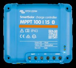 1561108407 upload documents 775 500 SmartSolar MPPT 100 15 top