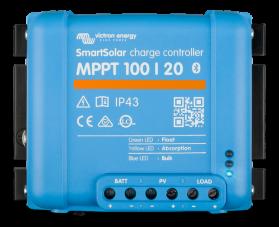1561378364 upload documents 775 500 SmartSolar MPPT 100 20 top