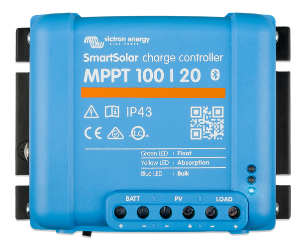 1561378364 upload documents 775 500 SmartSolar MPPT 100 20 top